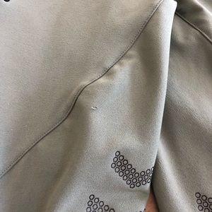 Aztec Diamond Pants - Aztec Diamond Breeches